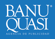 BanuQuasi